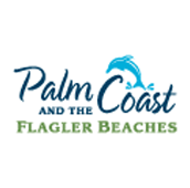 Palm Coast/Flagler Beach